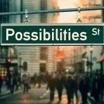 Die Entdeckung von Virtual Reality als Business Opportunity